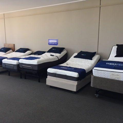 electric beds bairnsdale east gippsland