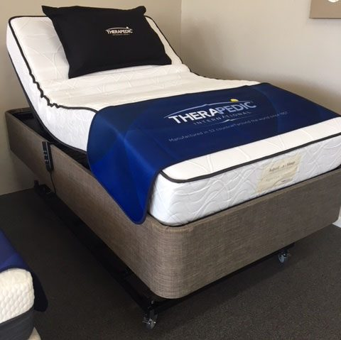 electric beds bairnsdale east gippsland